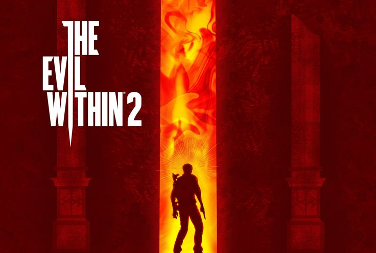 3840x2590 the evil within 2 4k pc wallpaper download