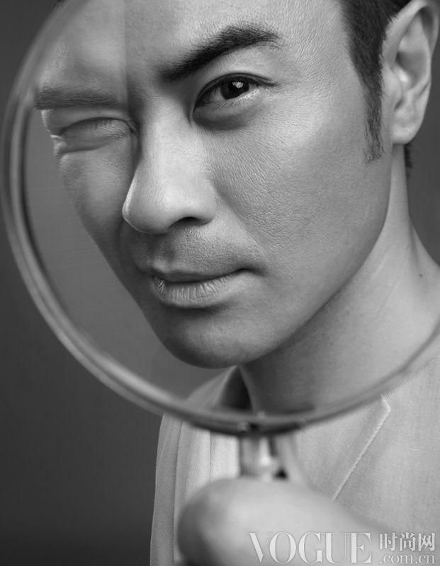 Kevin Cheng Ka Weng