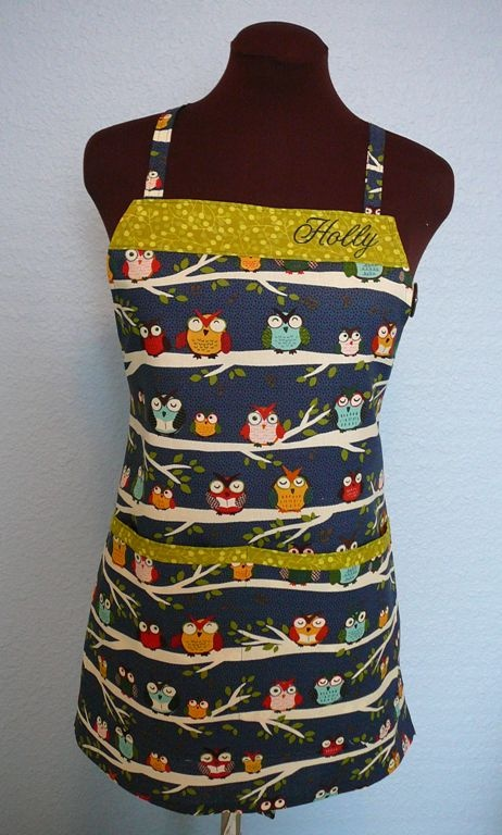 aunt judy s country kitchen 17 best images about aprons aprons aprons on 4200