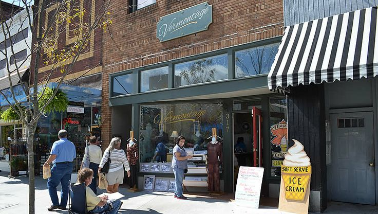 home decor stores in asheville nc 17 best images about hendersonville carolina on 13304