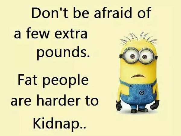 Image result for minion memes