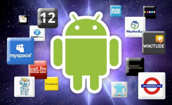 app review sites @ http://goo.gl/2QHwnE