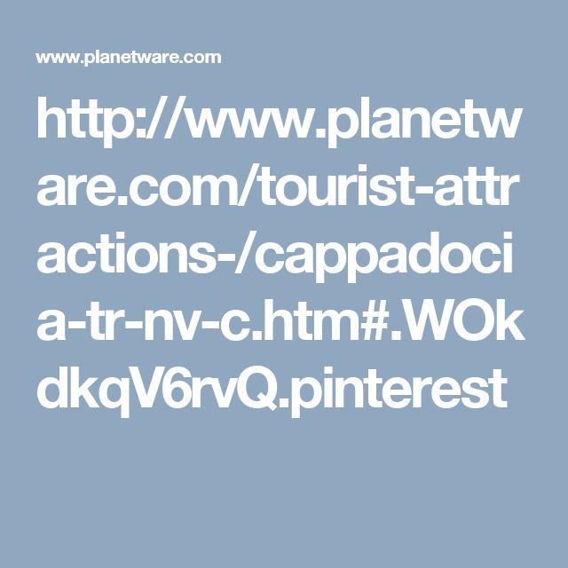 http://www.planetware.com/tourist-attractions-/cappadocia-tr-nv-c.htm#.WOkdkqV6rvQ.pinterest