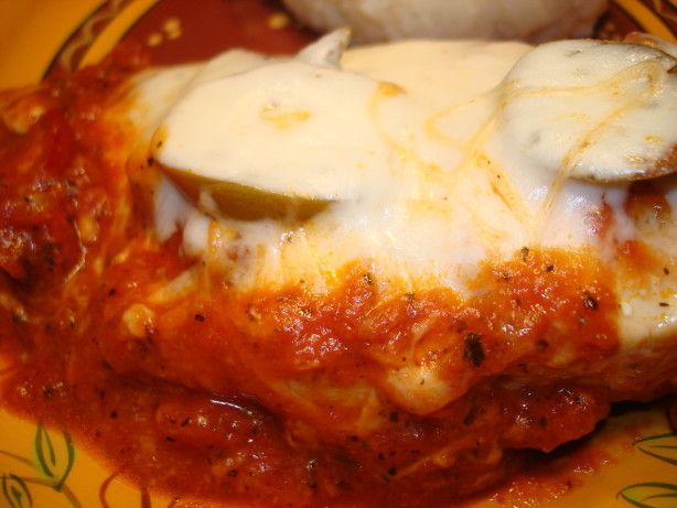 44 Best Images About Hell S Kitchen Recipes On Pinterest