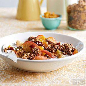 225 best Yummy Pumpkin Recipes images on Pinterest Pumpkin