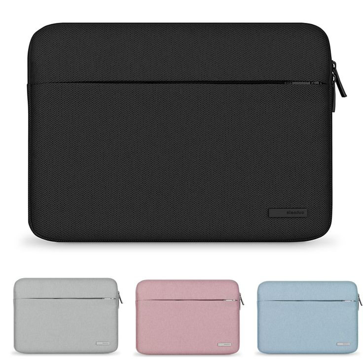 "Nylon 11""11.6""12 13""13.3 15.6 Laptop Case notebook Sleeve Bag Ultrabook Pro retina air case cover For apple mac Macbook #Affiliate"