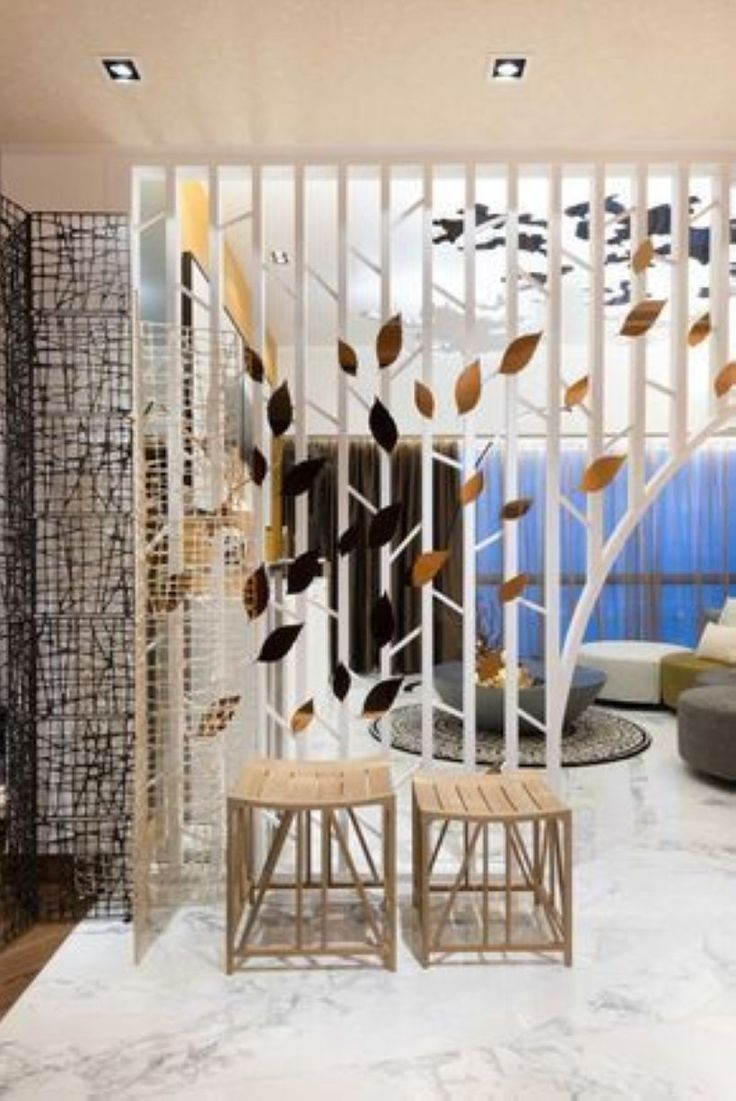 best geometric images on pinterest wall design ceiling design