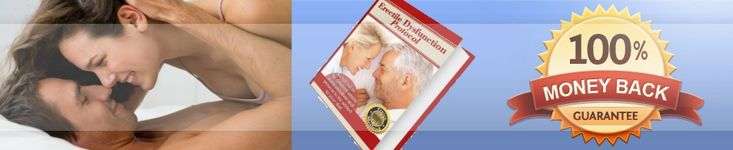 The ED protocol guide highlights the erectile dysfunction solutions. No man would love to be humiliated by the obstinate reality of his erectile dysfunction. The ED guide reveals a natural cure to eliminate the main roots of Erectile Dysfunction and helps regain the original full erection capabilities in less than 48 hours