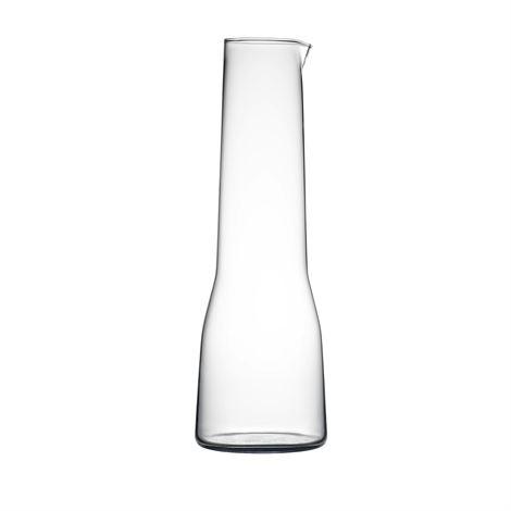 Essence karaff - klar - Iittala - 499