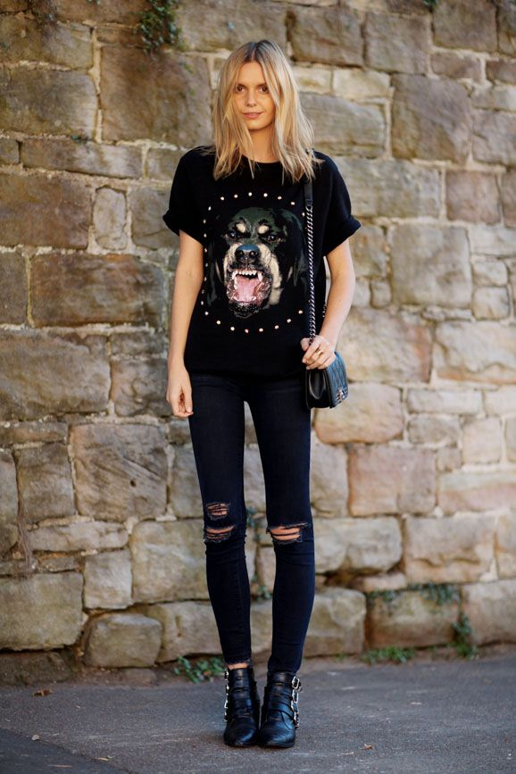 78-cute-casual-fall-outfit-ideas-9
