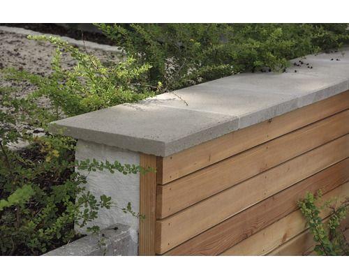 25 parasta ideaa mauerabdeckung pinterestiss steine f r gartenmauer gartenmauer stein ja. Black Bedroom Furniture Sets. Home Design Ideas