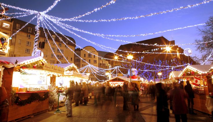 marche_noel_lille3