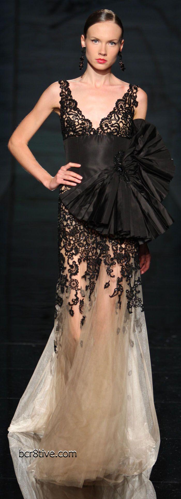 #Fausto Sarli Couture
