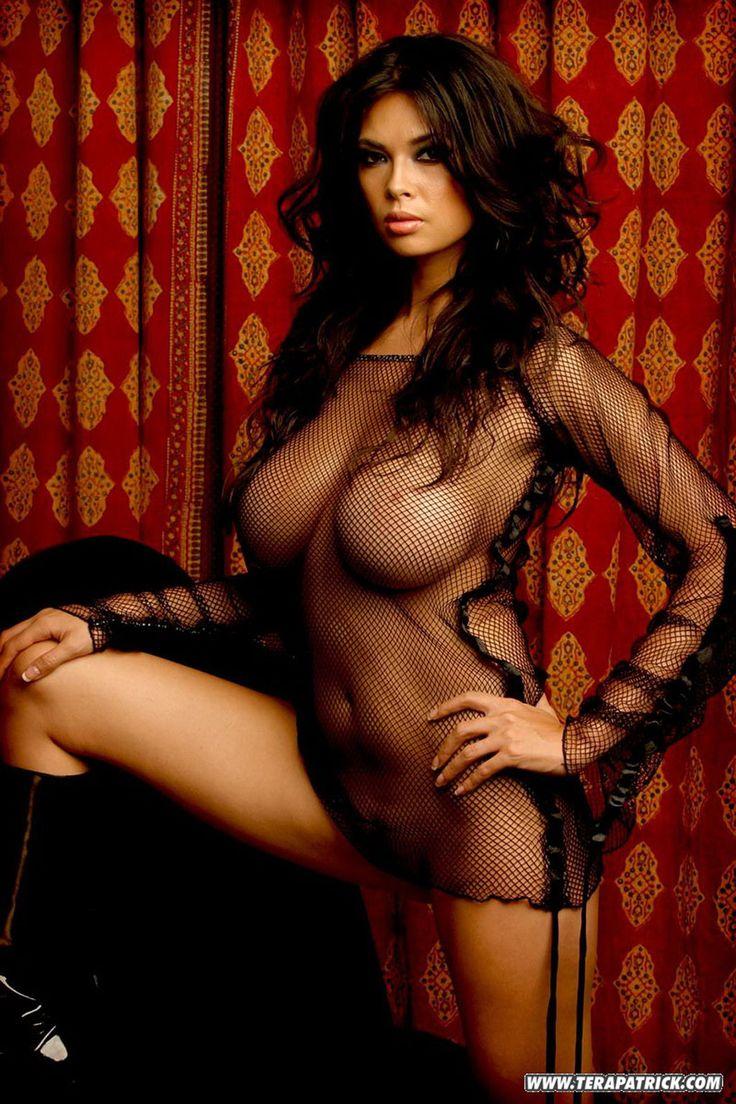 kuwait hot naked nude nurses pics