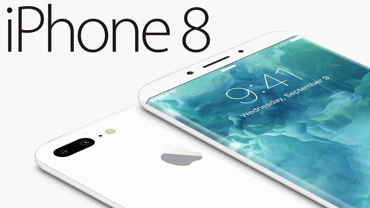 #Apple #iPhone8 – iPhone 8 Release Date, Specs, Price, Features :With Samsung having unveiled the Galaxy S8, attention will now turn to Apple and the iPhone 8 later this year. This tenth anniversary device will have to answer to a Galaxy S8 release that has delivered arguably the most innovative package that Samsung has ever …