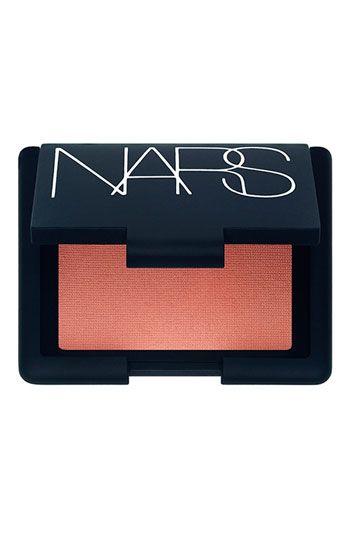 NARS Blush (#Nordstrom #Beauty Awards Winner)