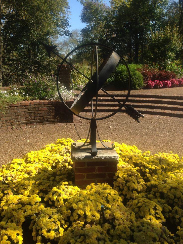 17 Best Images About Nashville Botanical Gardens On Pinterest Sculpture Cottages And Pop Of Color