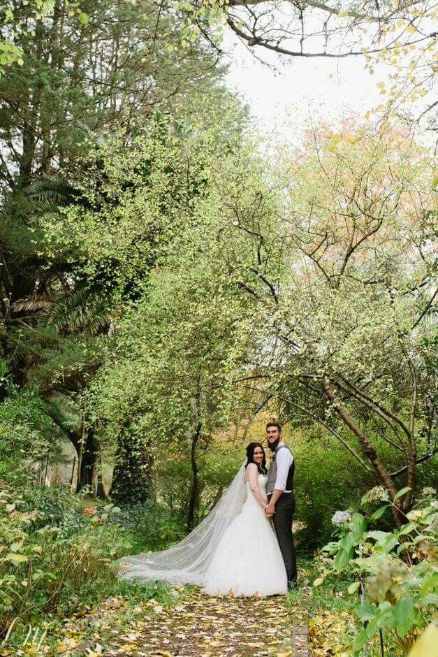 Woodhouse Activity Center Adelaide Hills #kkwilsonwedding outdoor autumn wedding lucinda may photography