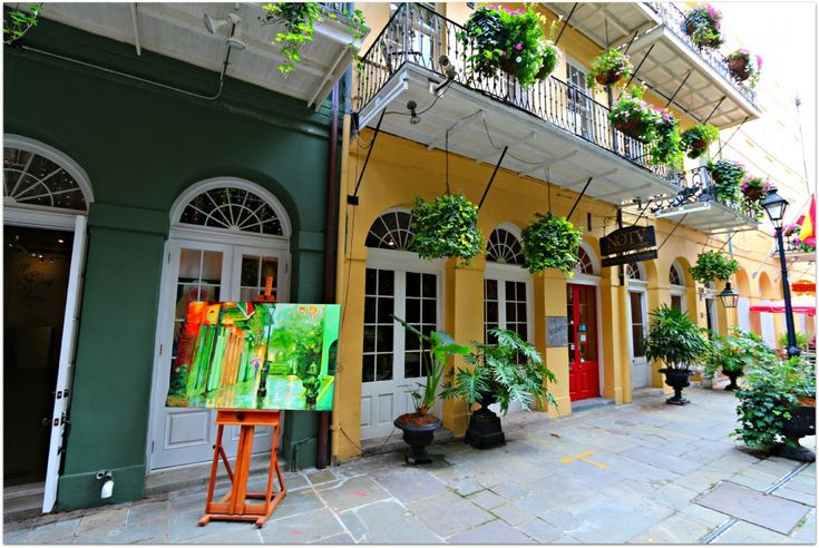 57 best home exterior paint colors images on pinterest New orleans paint colors