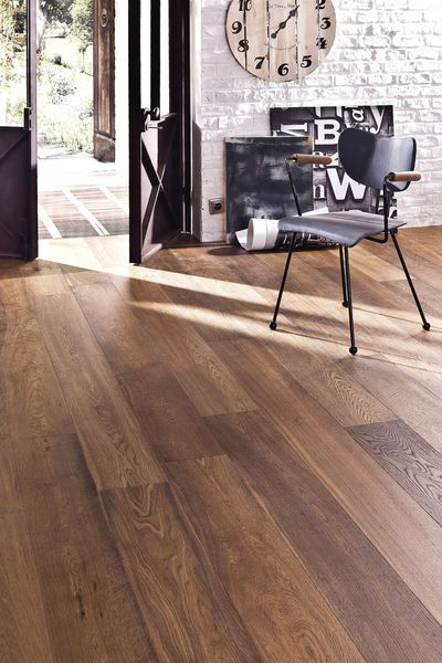 1000 ideas about saint maclou on pinterest sol vinyle laminate flooring and dalle moquette - Saint maclou carrelage ...