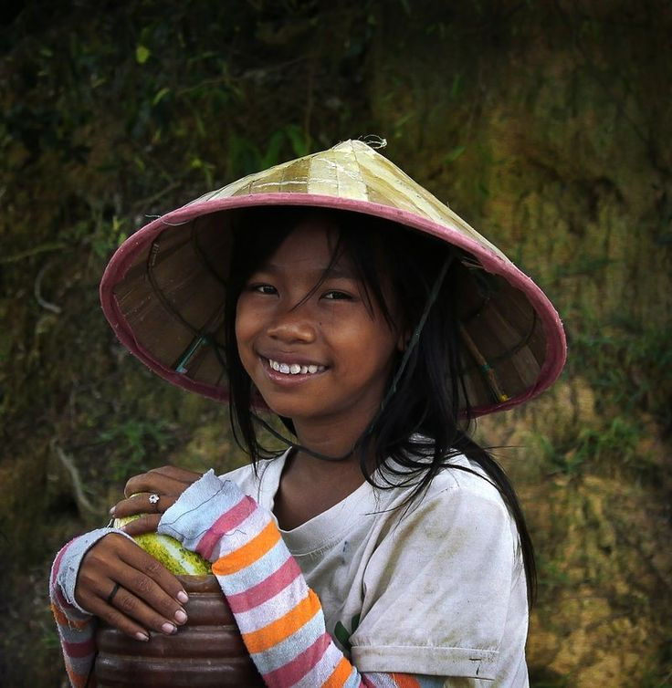 cambodia-young-girls