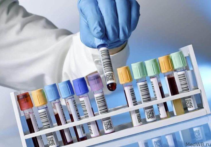 При терапии пациентов, страдающих гепатитом С, обычные препараты от гепатита С так же эффективны и безопасны, как и более дорогостоящие препараты.