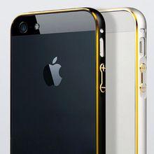 Для iPhone 6 s Case new ultra-тонкая рамка для iPhone 6 4.7 алюминиевый металлический корпус аксессуары наборы мобильных телефонов для iPhone 6 s случае //Цена: $US $3.59 & Бесплатная доставка //  #gadgets #ноутбуки