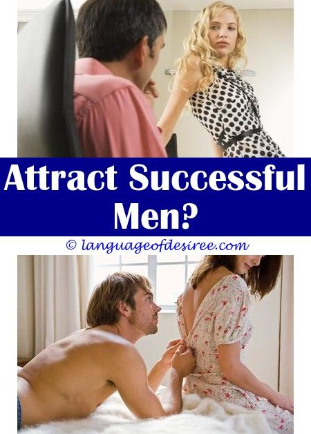 how to attract a jewish man