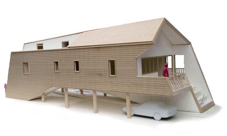 die besten 25 low budget h user ideen auf pinterest. Black Bedroom Furniture Sets. Home Design Ideas