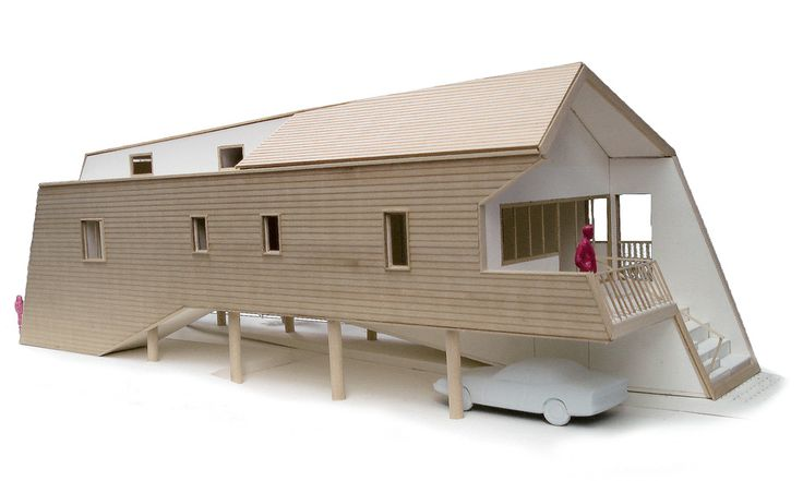 die besten 17 ideen zu low budget h user auf pinterest ideen low budget hochzeit low deck und. Black Bedroom Furniture Sets. Home Design Ideas