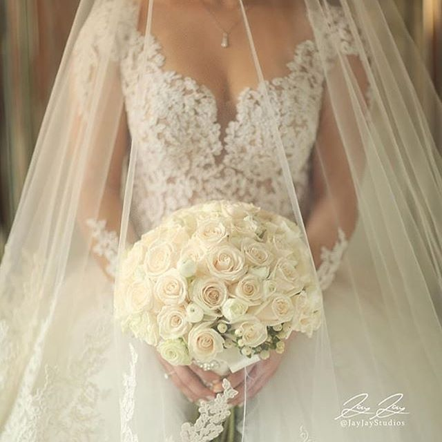 153 best wedding dress images on marriage wedding
