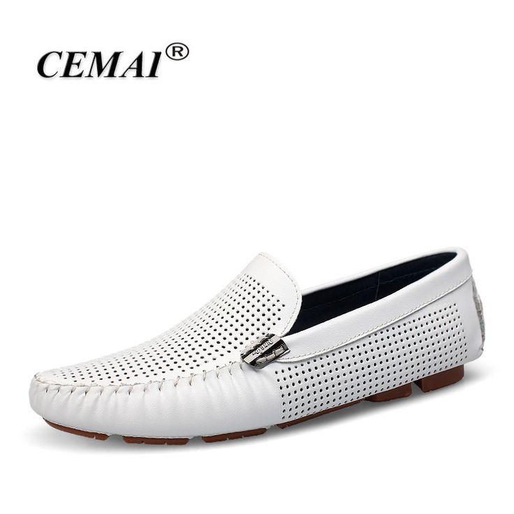 dalliy Galaxy Cat Hombre Zapatos De Lienzo Calzado Zapatillas Zapatos Blanco negro tzHn9ud