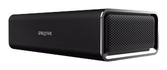 Creative Releases the Sound Blaster® Roar™ Pro: The Sound Blaster Roar with a Personal Public Address System