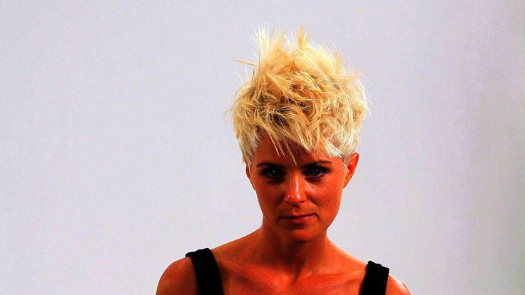 1000 ideas about Best Short Haircuts on Pinterest