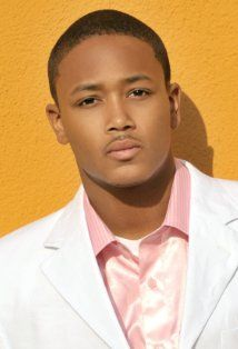 Rap artist Romeo, formerly known as Lil Romeo, was born in New Orleans, Louisiana