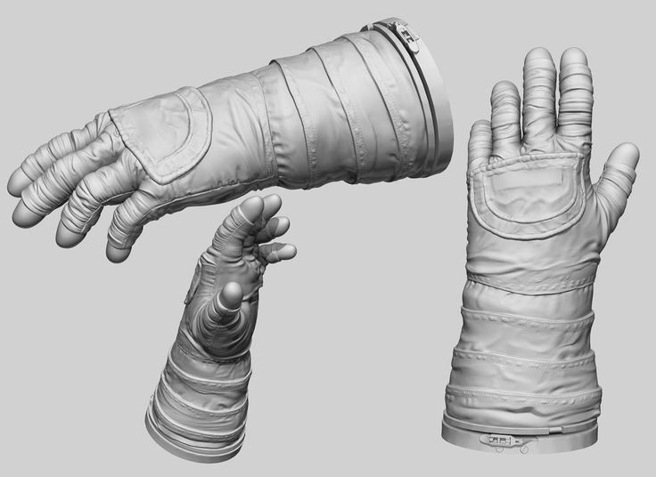 18 best images about Space glove on Pinterest | Models ...