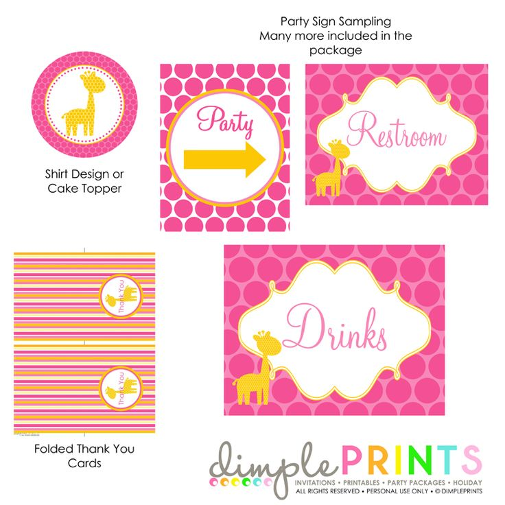 31 best Giraffe Party images on Pinterest | Babies rooms, Cards ...