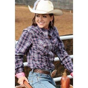 Best 10  Western outfits women ideas on Pinterest | Cowgirl ...