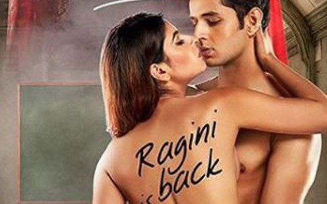 Ragini MMS Returns trailer is out; sex-comedy or sex-horror?: Exactly what's hot, News https://goo.gl/Zugtcp