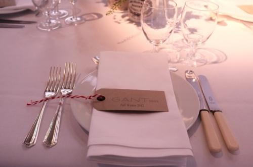 name card - wedding #dreamwedding #ruchebridal