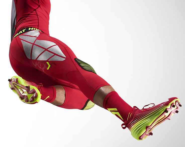 Nike verde amarillo | Tipos de tenis Nike. | Pinterest