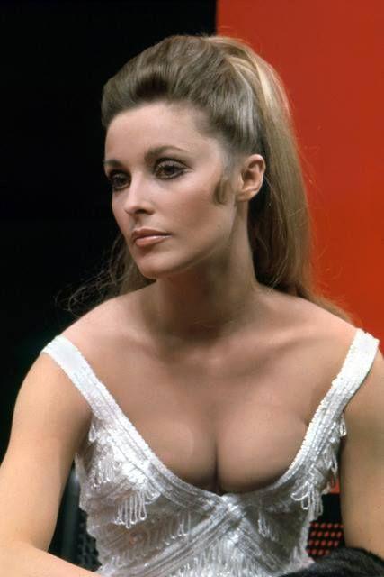 Erotica Boobs Sharon Tate  nude (89 photos), 2019, legs