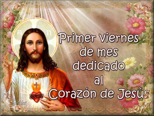 SAGRADOS CORAZONES DE JESÚS Y MARÍA : ORACIÓN PARA OFRECER AL CORAZÓN DE JESÚS…