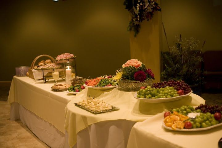 17 Best Images About Reception On Pinterest