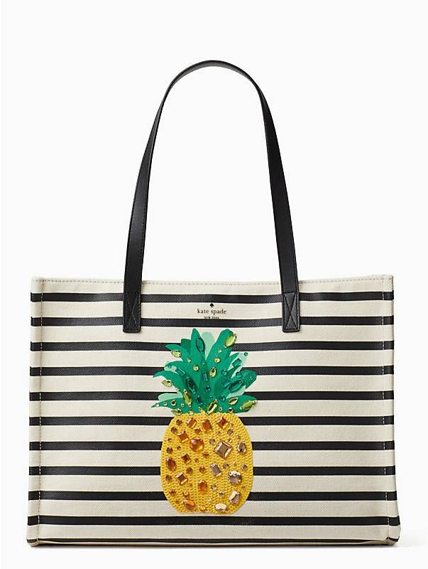 5d2eb9f7e Pin by Britney Drumheller on 2019 spring summer ideas | Kate spade, Bag  Accessories, Bags