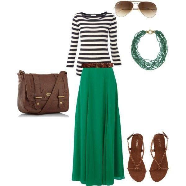 Pinterest Woman Emerald: 17 Best Ideas About Emerald Green Outfit On Pinterest