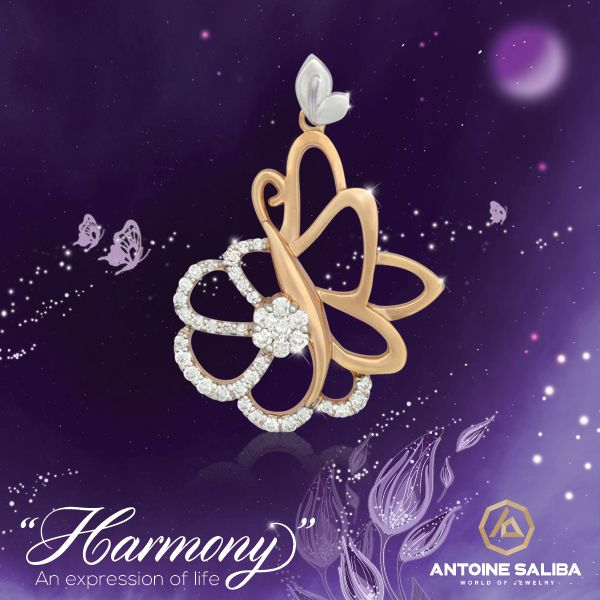 """ #Harmony "" An Expression of Life  Click for Details  http://antoinesaliba.com/link.php?id=938 #Free_Shipping #Cash_on_Delivery"