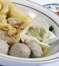 15 Tempat Makan Bakso Enak di Bandung http://t.co/va6E9agNS7