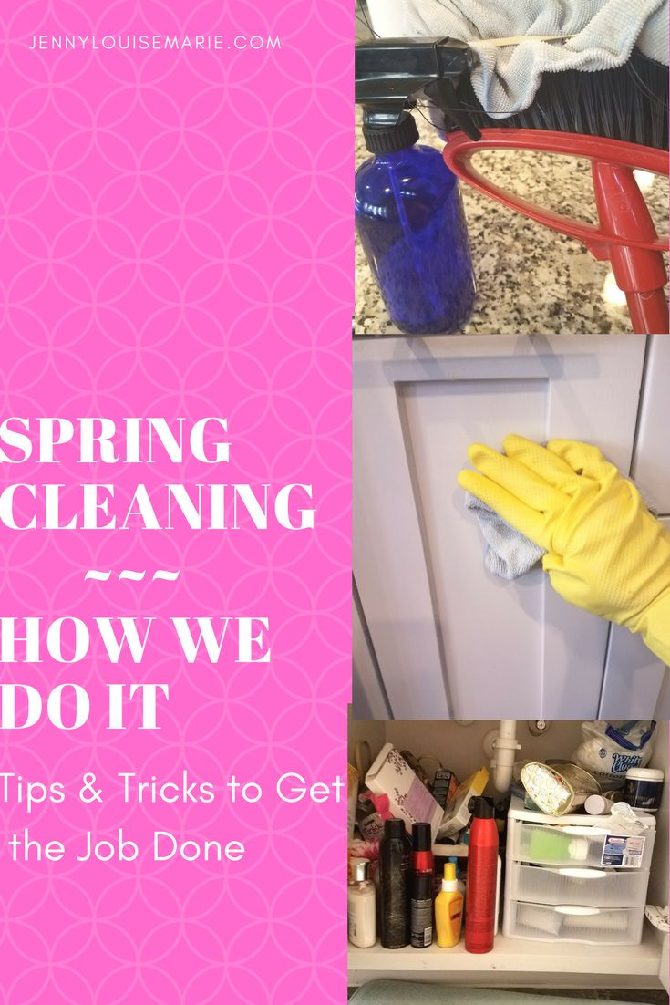 It's that time of year.  Time for ~ Spring Cleaning & Organizing. Not a lot of fun, but it has to be done.  Today I'm sharing my tips & tricks. Hop on over to see how you can knock a lot out in a short time