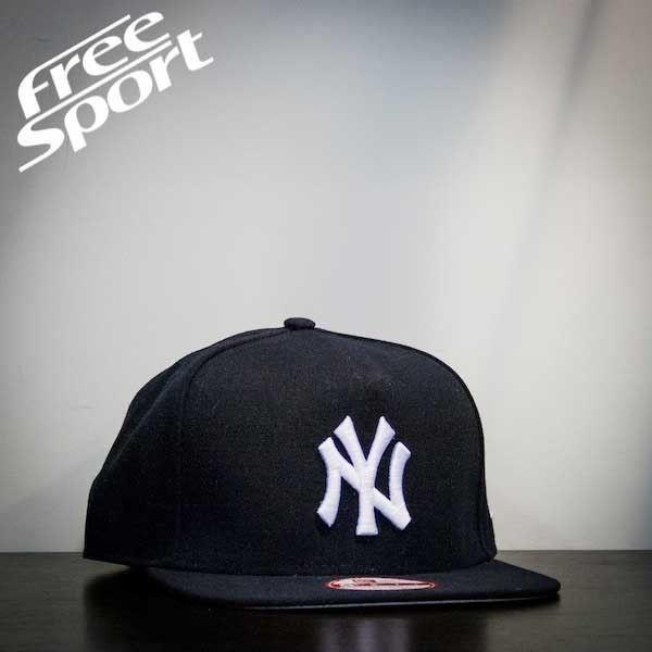 New Era NY Yankees Blu Visiera Print http://freesportstyle.com/new-era/76-ny-yankees-blu-visiera-print.html